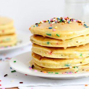 cake-batter-funfetti-pancakes-2